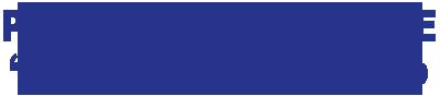 """PREDUZEĆE ZA PUTEVE """"VALJEVO"""" A.D. Logo"""